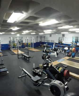 Health Fitness Club Facility Insurance