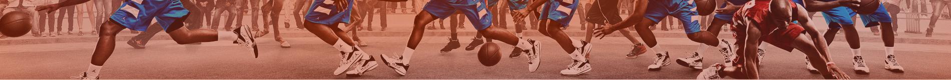 Sport Injury Insurance
