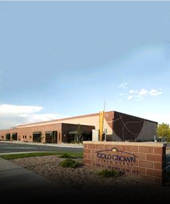 Sports Facility Insurance