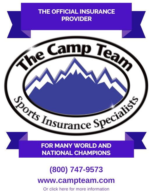 Camp Team Ad