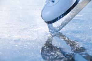 Ice Skating Insurance